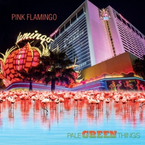 Pink Flamingo Final.indd