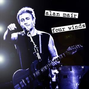 Alan Mair four winds