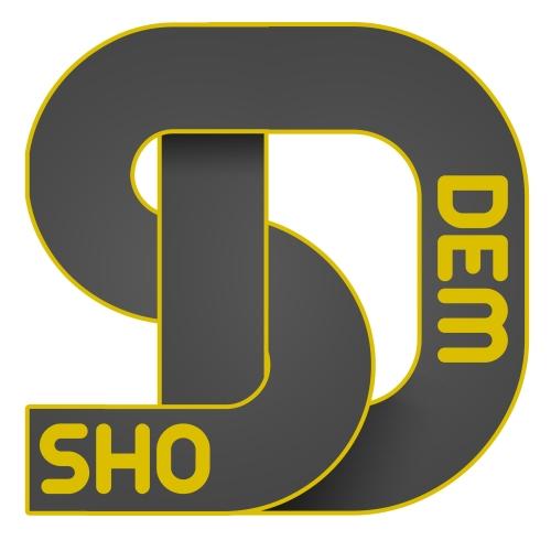 ShoDem1