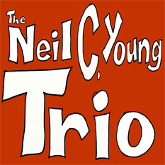Neil C. Young Trio logo