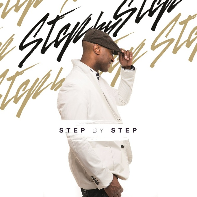 New electropop song 'Step by Step' from Challan Carmichael ...