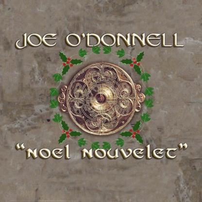 noel-nouvelet-coverv2