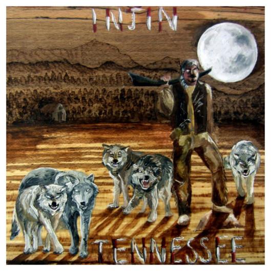 injin-tennessee-1024x1024